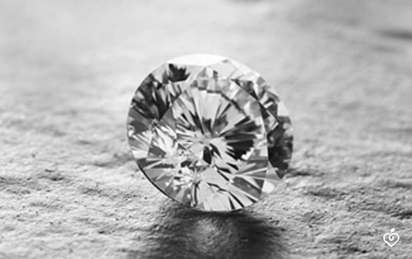 How to verify a diamond?